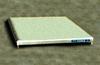 Aluminum Floor Scale -- USS-FSA - Image