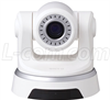 D-Link Wireless 802.11n Day/Night PTZ Internet Camera -- DCS-5635