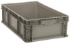 Bins & Systems - Straight Wall Containers (RSO Series) - RSO2415-9