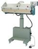 Nozzle-Type Vacuum Sealer -- FIL-1200NT/NTW - Image