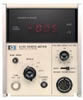 Power Meter -- Keysight Agilent HP 432C