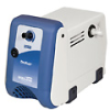 Welch DryFast Vacuum Pump, PTFE, 40 torr, 29 L/min, 230V -- GO-79205-19