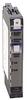 POINT I/O Incremental Encoder Interface -- 1734-IK