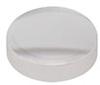Spherical Singlet Lenses - Image