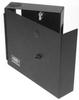 Datacommunication Cabinet -- FTU2SP -- View Larger Image