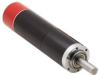 Brushless DC Planetary Gearmotor -- Low Noise RapidPower™ Xtreme LRPX22 -Image