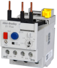 E1 Plus 18-90 A IEC Overload Relay -- 193S-EEUE -Image