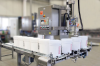 Pail Filling Systems -Image