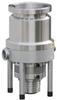 Compound Molecular Pump -- FF-160 / 620 NE
