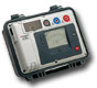 Megger 5kV Insulation Resistance Tester (Lease/Used) -- MGR-S1-552