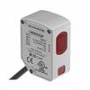 Optical Sensors - Distance Measuring -- 2170-LM80KIQP-ND -Image