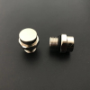 Metal M10x1.0 Vent Plug,Breathers,Waterproof Vent Plug,Protective Vents,Screw-In Vents