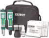 ExStik™ II DO/pH Conductivity Kit -- EXDO610