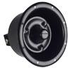 Flange-Mounted ReentrantHorn Loudspeaker -- FMH15T
