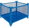 All Welded Steel Container -- T9H800115B
