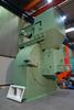 Double Stream Mill PSKM - Image