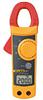 400A AC/DC Clamp Meter -- Fluke 322