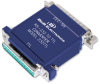 RS-422 / RS-232 to TTL Converters -- 232TTL