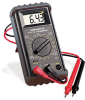 OMEGAETTE® Multimeter -- HHM90 Series