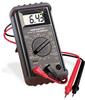 OMEGAETTE® Multimeter -- HHM90 - Image