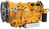 Transmissions CX35-P800 -- 18504143