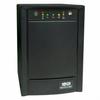UPS Systems -- SMART750XLA-ND