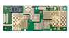 TETRA Data Module -- TDM880i