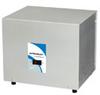 Cole-Parmer Polystat Flow-Through Chiller, -25 to 40 C, 120 VAC/60 Hz -- GO-01283-40