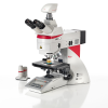 Upright Materials Microscope -- Leica DM6 M