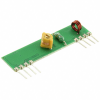 RF Receivers -- 1568-1173-ND - Image