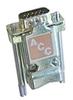 VGA Extension Cables -- ACSVGAX25