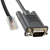 Between Series Adapter Cables -- 602-1505-ND - Image