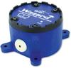 Wireless Mesh 802.15.4e Integrated Accelerometer; Internal Antenna -- BB-WSD1XV0