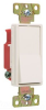 Decorator AC Switch -- 2621-347GRY - Image