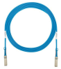 Pluggable Cables -- 298-12812-ND - Image