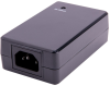 Power over Ethernet (PoE) -- 271-2476-ND - Image