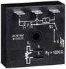 Alternating Timer -- KSPS2180SB