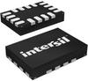 Interface - Analog Switches, Multiplexers, Demultiplexers -- ISL54057IRUZ-TCT-ND - Image
