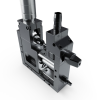Right Angle MiniMod Type 4 Drive Head -- FXD-194