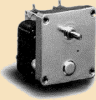 HGM -- HGM-1701-37M - Image