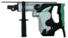 HITACHI 1-9/16 ? Spline Rotary Hammer -- Model# DH40FR