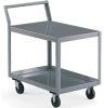 MECO All-Welded Utility Carts -- 5293902