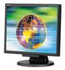 19-Inch MultiSync® 5 Series LCD Monitor, Black Cabinet -- LCD195VX+BK