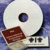 NORMOUNT® V1300 Bonding/Mounting Tape
