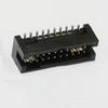 Board and Wire Connectors, 1.27 mm (0.050 in.), Minitek127®, Minitek127® Board to Board, Gender=male -- 20021221-00012T8LF - Image