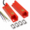 Magnetic Sensors - Position, Proximity, Speed (Modules) -- Z3941-ND