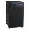 Uninterruptible Power Supply (UPS) Systems -- SU20K3/3-ND -Image