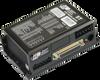 DC Advanced Microstep Drive w/ Q Programming -- ST5-Q-RN