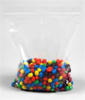 30 x 36 Poly Bags And Liners - Low Density - 1.5 Mil -- LCF3036
