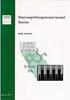 Diazonaphthoquinone-based Resists -- ISBN: 9780819410191